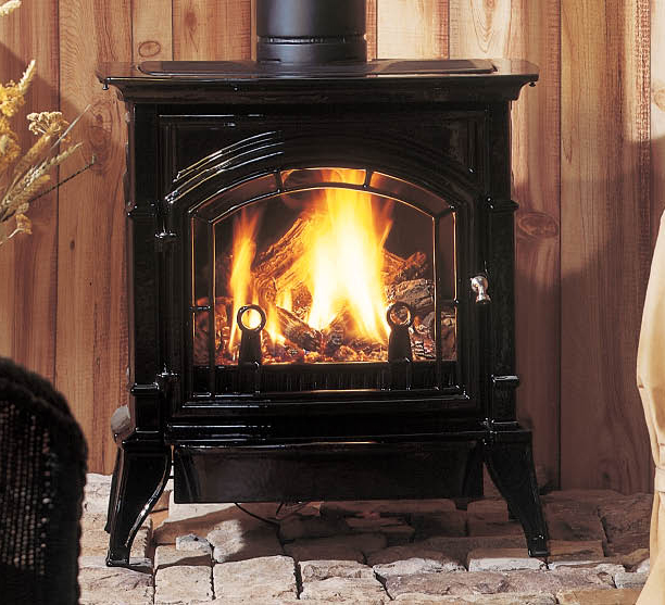 Products | Gas Fireplaces | Gas Stoves • Majestic ...